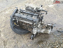 Imagine Motor fara subansamble Hyundai Coupe 2010 Piese Auto