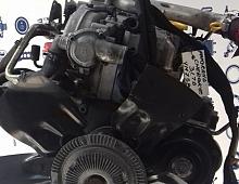 Imagine Motor fara subansamble Jeep Grand Cherokee 2005 cod VM73B Piese Auto