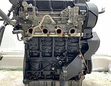 Imagine Motor fara subansamble Jeep Patriot 2008 cod BYL Piese Auto