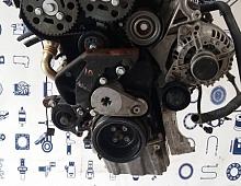 Imagine Motor fara subansamble Jeep Patriot 2009 cod BWD Piese Auto