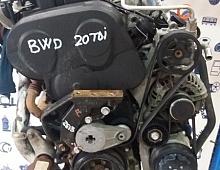 Imagine Motor fara subansamble Jeep Patriot 2010 cod BWD Piese Auto