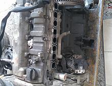 Imagine Motor fara subansamble Kia Sorento monovolum 2004 cod d4cb Piese Auto