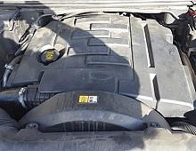 Imagine Motor fara subansamble Land Rover Range Rover 2008 Piese Auto
