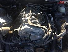 Imagine Motor fara subansamble Lexus IS 220 2006 Piese Auto