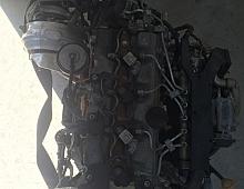 Imagine Motor fara subansamble Lexus IS 220 2009 cod 2AD FHV Piese Auto