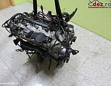 Imagine Motor fara subansamble Mercedes C 220 w203 2003 cod 611962 Piese Auto