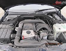 Imagine Motor fara subansamble Mercedes C 250 1999 Piese Auto