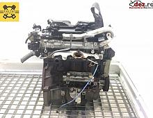 Imagine Motor fara subansamble Mercedes Citan 2014 cod k9k Piese Auto
