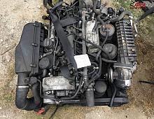 Imagine Motor fara subansamble Mercedes ML 270 2005 Piese Auto