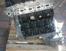 Imagine Motor fara subansamble Mercedes Sprinter 2.2cdi 651 2011 Piese Auto