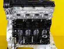 Imagine Motor fara subansamble Mercedes Sprinter A651 CDI 2013 Piese Auto