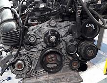 Imagine Motor fara subansamble Mercedes Vito 2013 cod 651940 Piese Auto