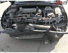 Imagine Motor fara subansamble Opel Astra 2010 cod a17dtr Piese Auto