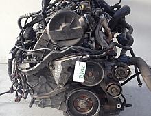 Imagine Motor fara subansamble Opel Astra H 2006 Piese Auto