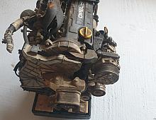 Imagine Motor fara subansamble Opel Combo 2005 Piese Auto