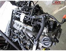Imagine Motor fara subansamble Opel Insignia 2010 cod a20dth Piese Auto