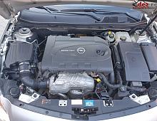 Imagine Motor fara subansamble Opel Insignia 2012 cod motor 2.0 cdti Piese Auto