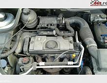 Imagine Motor fara subansamble Peugeot 206 2002 cod KFW Piese Auto