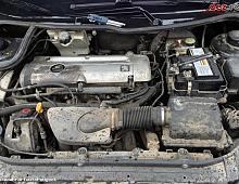 Motor fara subansamble Peugeot 206