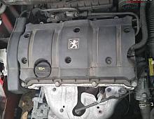 Imagine Motor fara subansamble Peugeot 307 2006 cod NFU Piese Auto