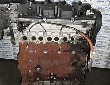 Imagine Motor fara subansamble Peugeot 807 2006 Piese Auto