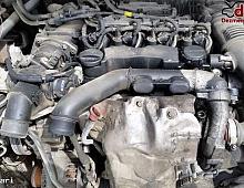 Imagine Motor fara subansamble Peugeot Expert 2008 cod 9hu Piese Auto