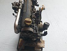 Imagine Motor fara subansamble Renault Clio 2005 Piese Auto