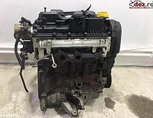 Imagine Motor fara subansamble Renault Clio 2007 cod k9k764 Piese Auto