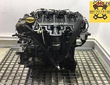 Imagine Motor fara subansamble Renault Espace 2005 cod G97 742 Piese Auto