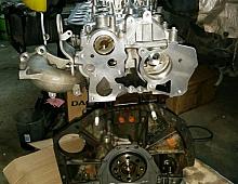 Imagine Motor fara subansamble Renault Laguna 3 2008 Piese Auto
