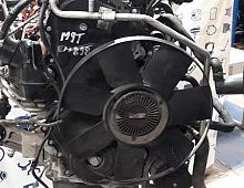 Imagine Motor fara subansamble Renault Master 2015 cod M9T H898 Piese Auto
