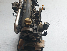 Imagine Motor fara subansamble Renault Megane 2005 Piese Auto