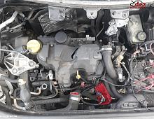 Imagine Motor fara subansamble Renault Megane 2006 Piese Auto