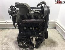Imagine Motor fara subansamble Renault Megane 2007 cod f9q 818 Piese Auto