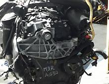 Imagine Motor fara subansamble Renault Trafic 2012 cod M9R A630 Piese Auto