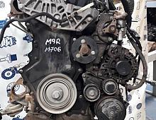 Imagine Motor fara subansamble Renault Trafic 2012 cod M9R M706 Piese Auto