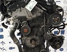 Imagine Motor fara subansamble Rover 75 2005 cod 204D2 Piese Auto