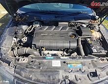 Imagine Motor fara subansamble Saab 9-5 2007 Piese Auto