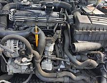Imagine Motor fara subansamble Seat Altea 2004 cod bjb Piese Auto