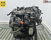 Imagine Motor fara subansamble Skoda Octavia 2011 cod CAY Piese Auto