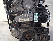 Imagine Motor fara subansamble Smart ForFour 2006 Piese Auto