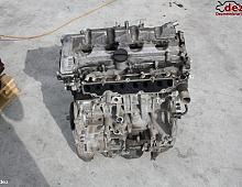 Imagine Motor fara subansamble Toyota Avensis 2010 Piese Auto