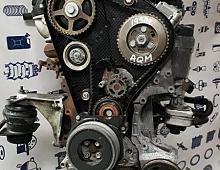 Imagine Motor fara subansamble Volkswagen Caddy 2000 cod AQM Piese Auto