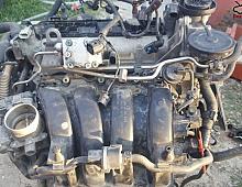 Imagine Motor fara subansamble Volkswagen Golf 2004 Piese Auto