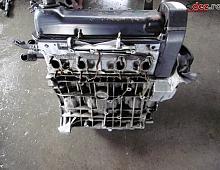 Imagine Motor fara subansamble Volkswagen Golf 2004 cod aeh Piese Auto