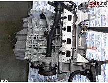 Imagine Motor fara subansamble Volkswagen Golf 2006 cod blf Piese Auto