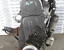 Imagine Motor fara subansamble Volkswagen Passat 2000 cod ajm Piese Auto