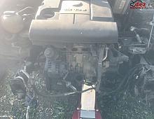Imagine Motor fara subansamble Volkswagen Polo 9n 2004 cod Azq Piese Auto