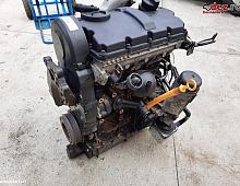Imagine Motor fara subansamble Volkswagen Sharan 2003 Piese Auto