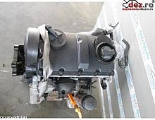 Imagine Motor fara subansamble Volkswagen Sharan 2005 cod auy Piese Auto